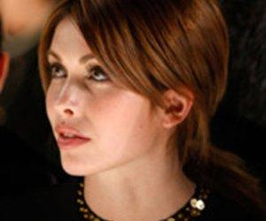Germanys next Topmodel: Ira
