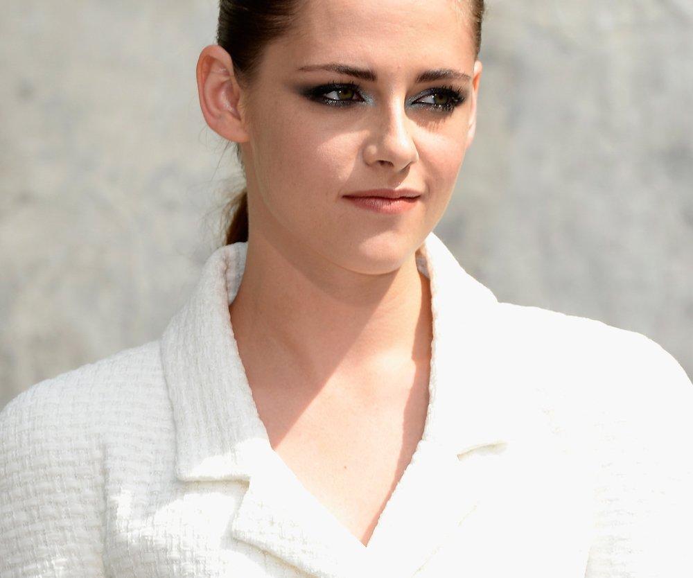 Kristen Stewart beschimpft Paparazzi