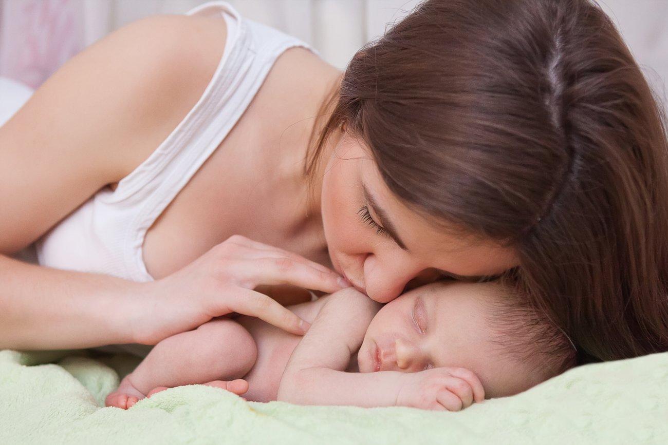 Mutterschutzfrist bei Frühgeburt