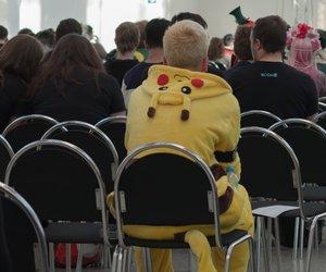Pokémon Go Tipps für Eltern
