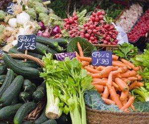 Slow Food: Mit Ruhe und Gemütlichkeit zum Genuss