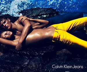 Calvin Klein für Macy's