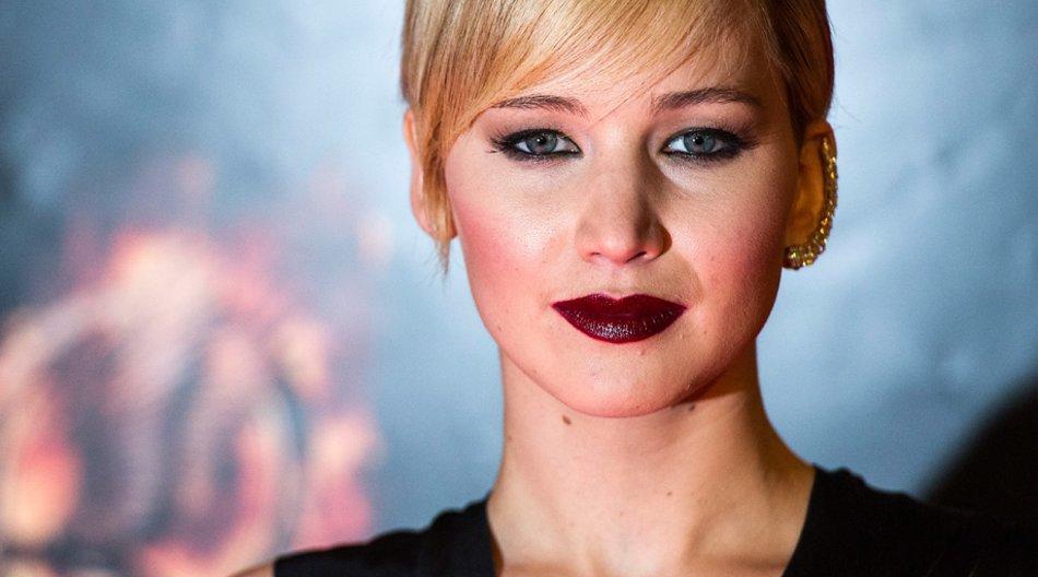 Jennifer Lawrence hat keine Lust auf Magerwahn und fiese Lästereien über das Gewicht.