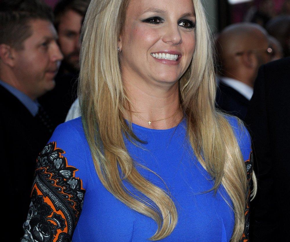 Britney Spears: Prozess gegen ihre Mutter Lynne Spears beginnt