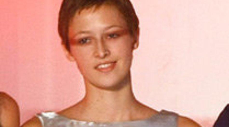Germanys next Topmodel: Von Haarunfällen und Stinkefingern