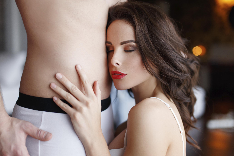 Sie sucht ihn erotik markt kassel