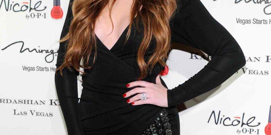 Khloé Kardashian spricht über Pläne zum Valentinstag