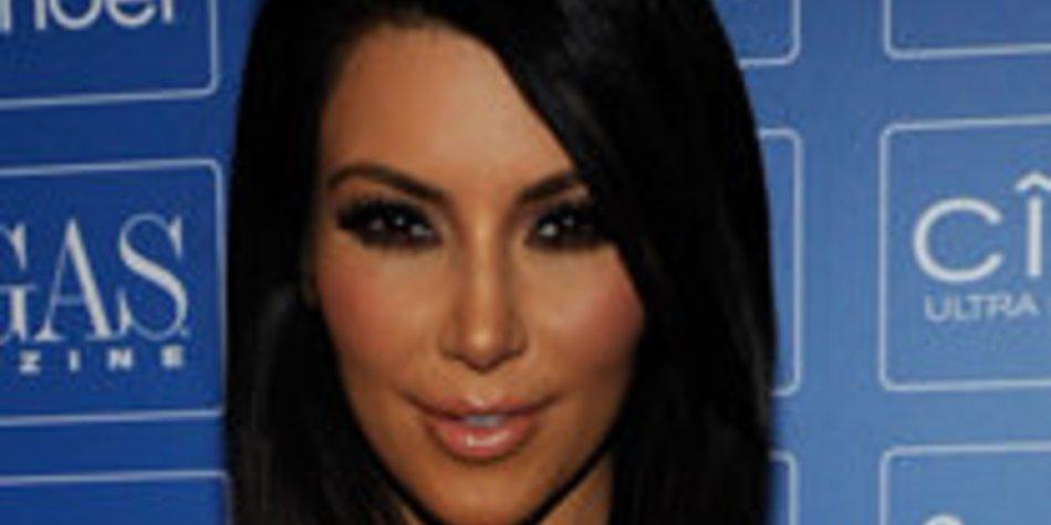 Kim Kardashian: Neue Liebe?