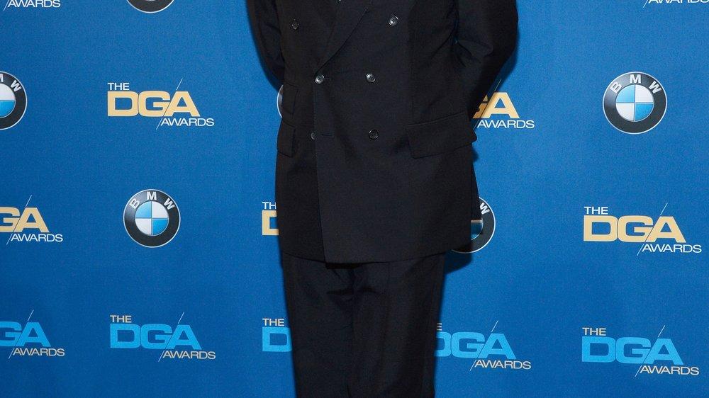 Tom Hanks unterstützt Meg Ryan bei ihrem Regiedebüt