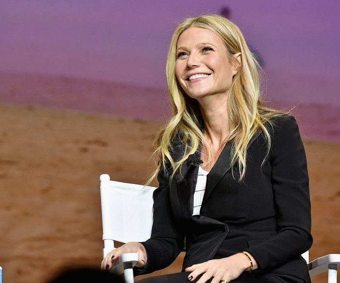 Juice Beauty Gwyneth Paltrow