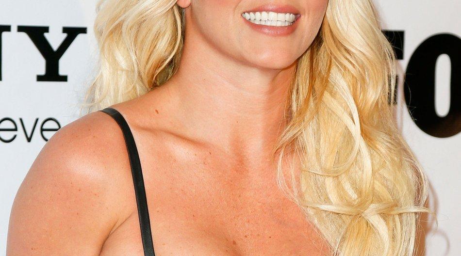 Britney Spears: Ihr Neuer ist schon bei ihr eingezogen