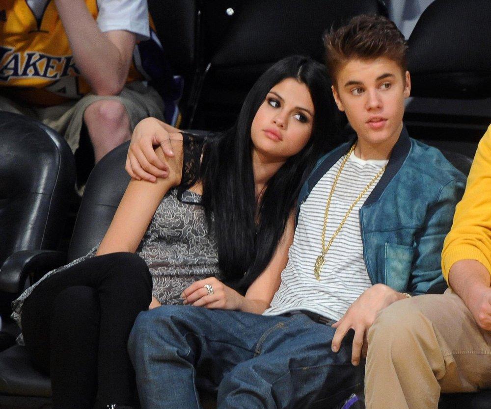 Justin Bieber: Seine Mutter spricht mit Selena Gomez