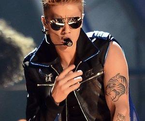 Justin Bieber: Polizei ermittelt gegen den Teenie-Star!