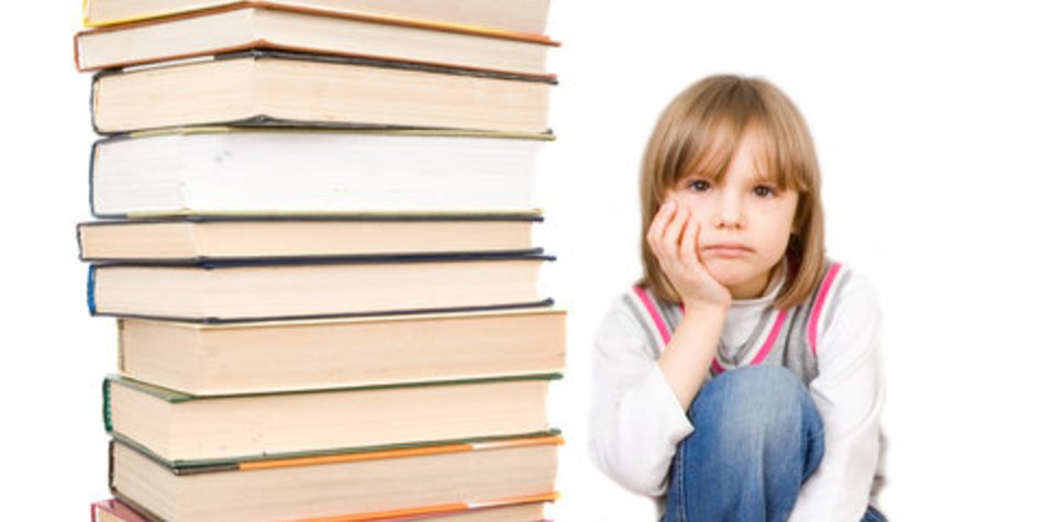 Schlechte Noten: Eltern klagen