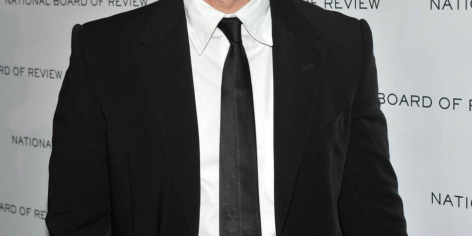 """Mark Wahlberg in """"Vier Brüder"""""""