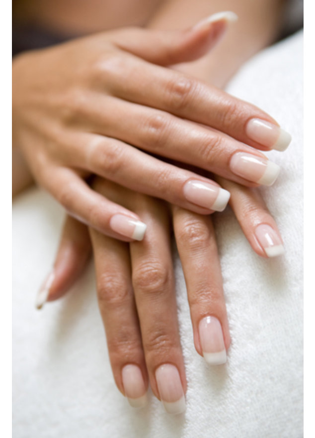 Perfekte Fingernu00e4gel - Tipps U0026 Tricks | Erdbeerlounge.de