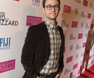 Joseph Gordon-Levitt hat geheiratet