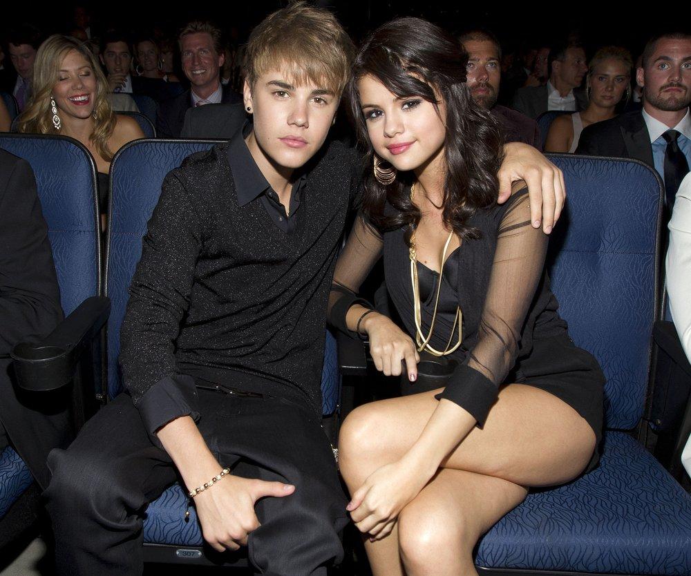 Justin Bieber: Selena Gomez hat ihm vergeben!