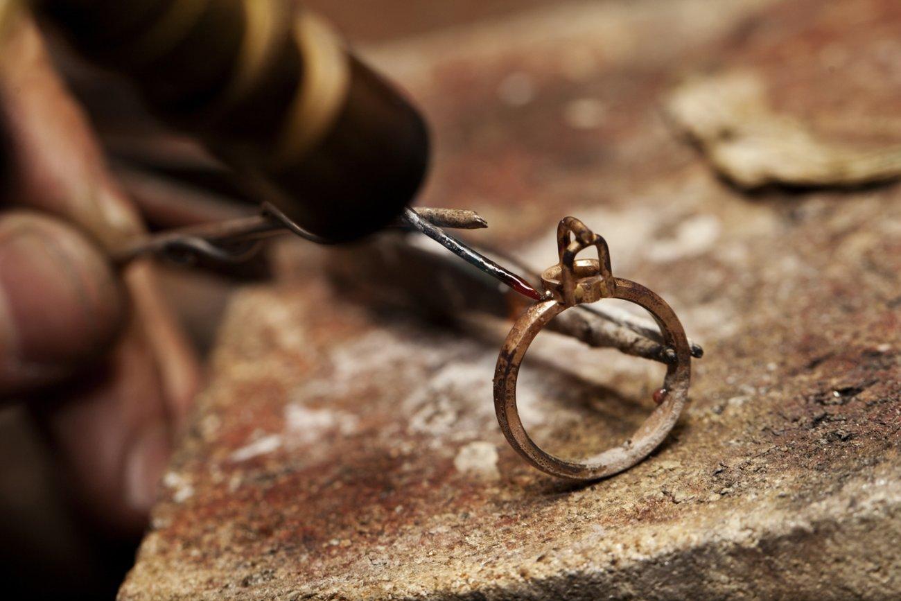 Kupferne Hochzeit Geschenkideen