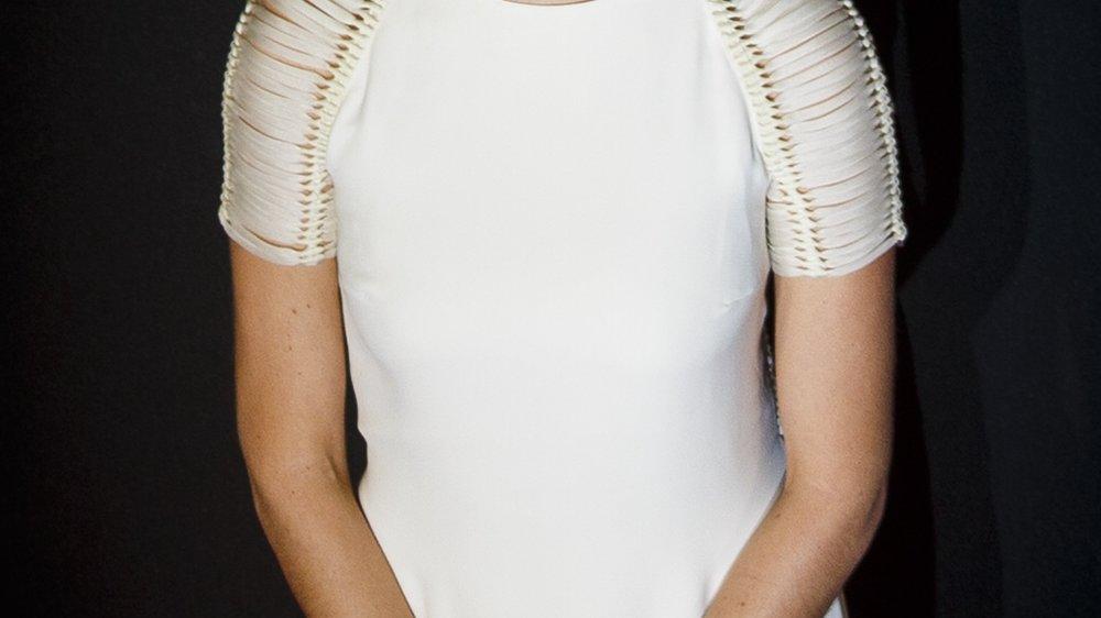 Shailene Woodley besucht die Insurgent-Weltpremiere in London