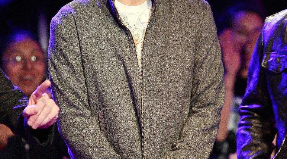 Nick Carter: Schock über plötzlichen Tod seiner Schwester