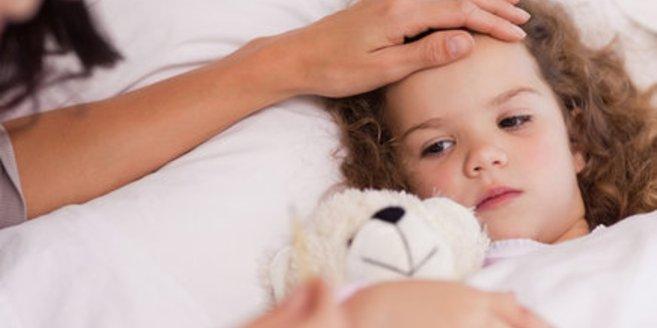 Rezeptfreie Medikamente: Die besten Mittel für Kinder