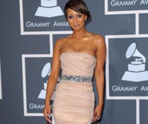 Grammys 2010: Die schönsten Kleider der Stars