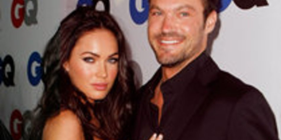 Brian Austin Green: Gastrolle in Deperate Housewives