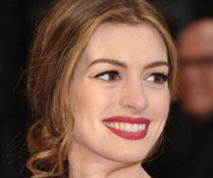 Anne Hathaway: Kein Zutritt zur Oscar After-Party!