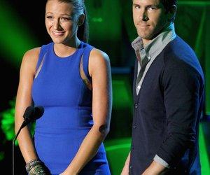 Blake Lively und Ryan Reynolds: Ehe in Gefahr?