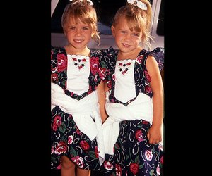 Mary-Kate und Ashley Olsen: Die Olsen-Zwillinge im Style-Check