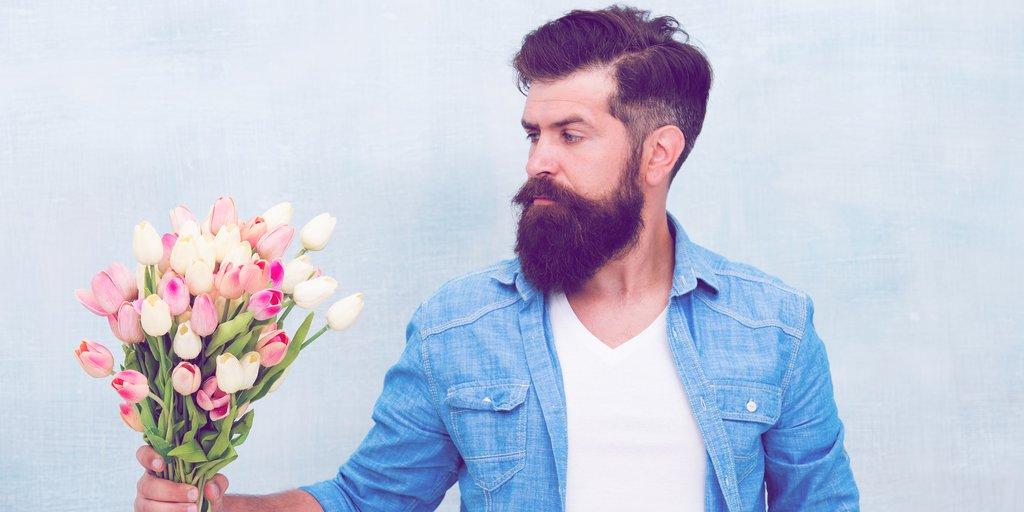 Männertag kleine aufmerksamkeit zum Geschenke für