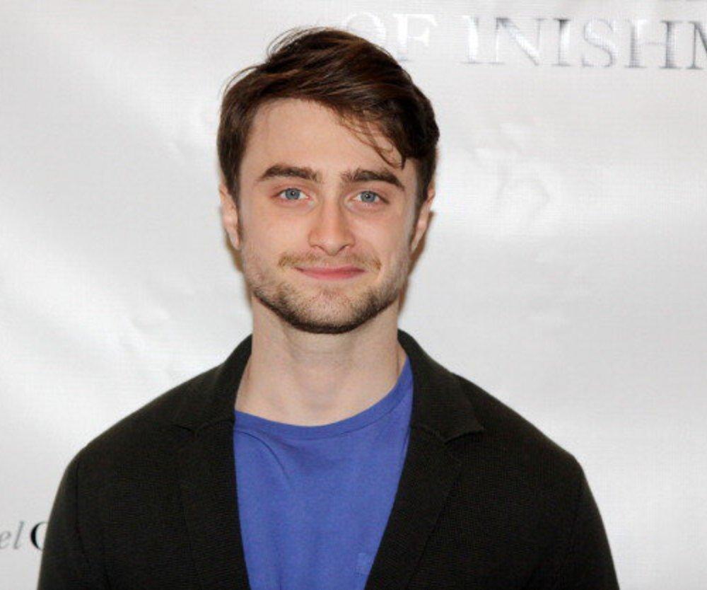 Daniel Radcliffe: Verzaubert er uns mit seiner neuen Freundin?