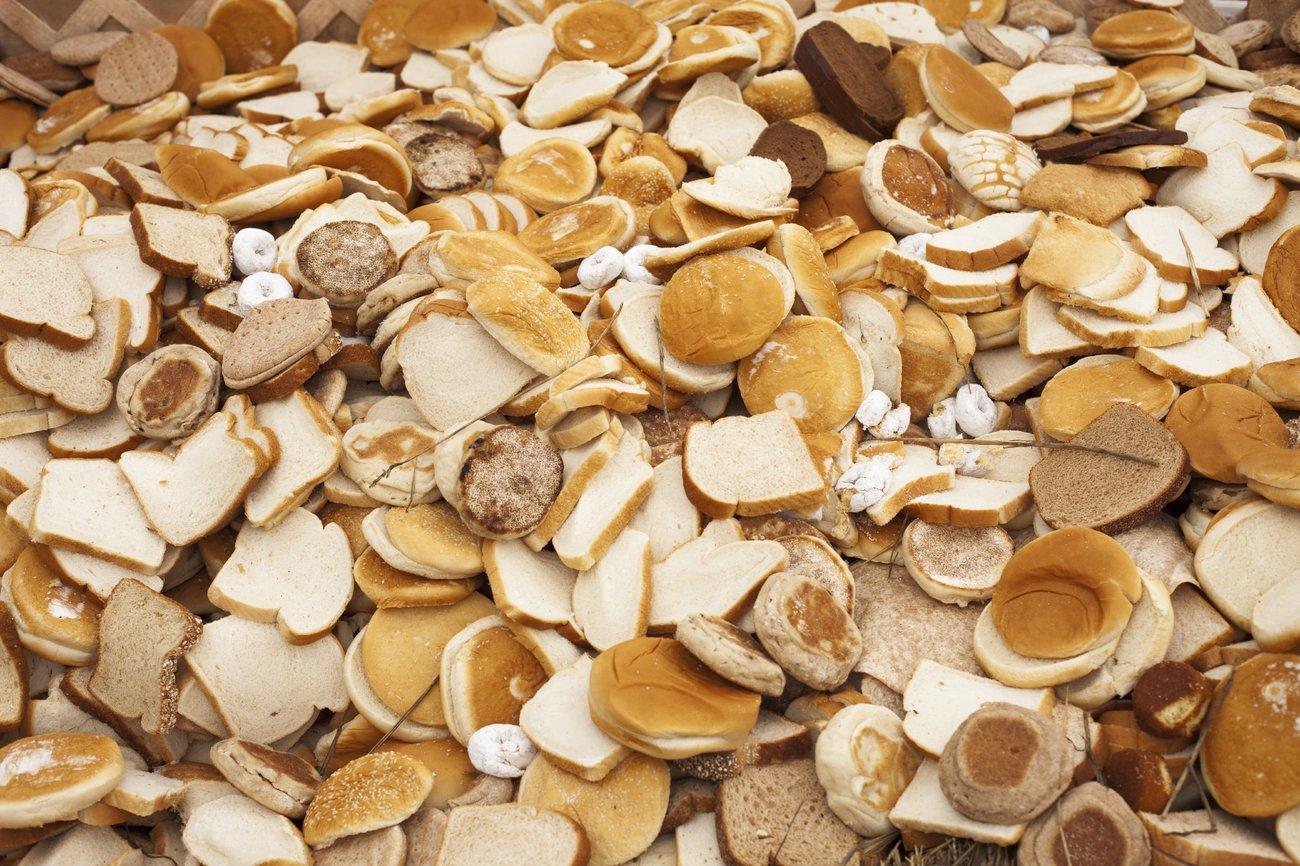 News_Lebensmittel_100715iStock_ BryanAlberstat