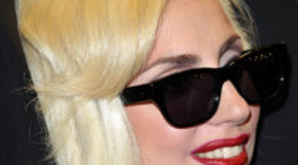 Grammy Awards 2010: Lady Gaga nominiert