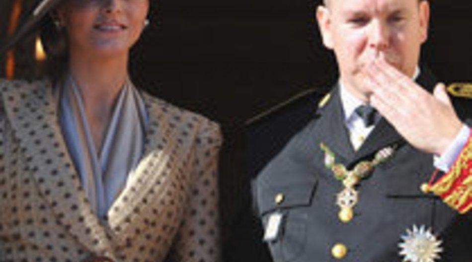Prinz Albert von Monaco: Bricht er die Traditionen?