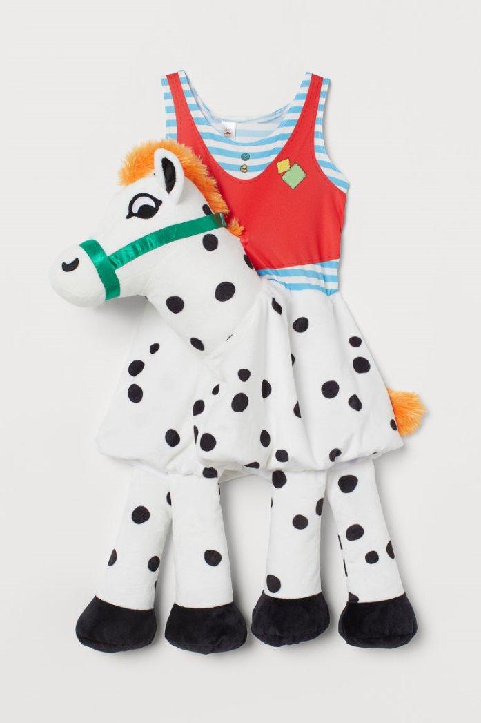 Karneval Kostüme für dich und deine Kinder