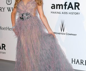 Paris Hilton in Todesangst