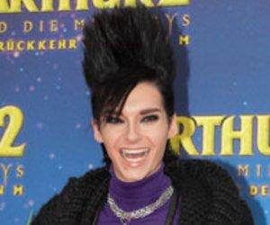 Tokio Hotel: Bill Kaulitz will schauspielern
