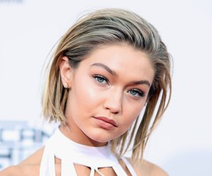 attends the 2015 American Music Awards at Microsoft Theater on November 22, 2015 in Los Angeles, California.