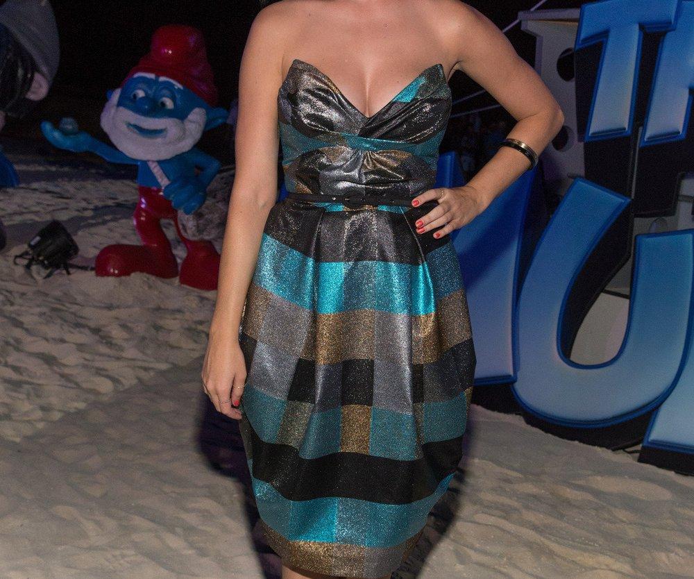 Katy Perry: Streit mit den Eltern