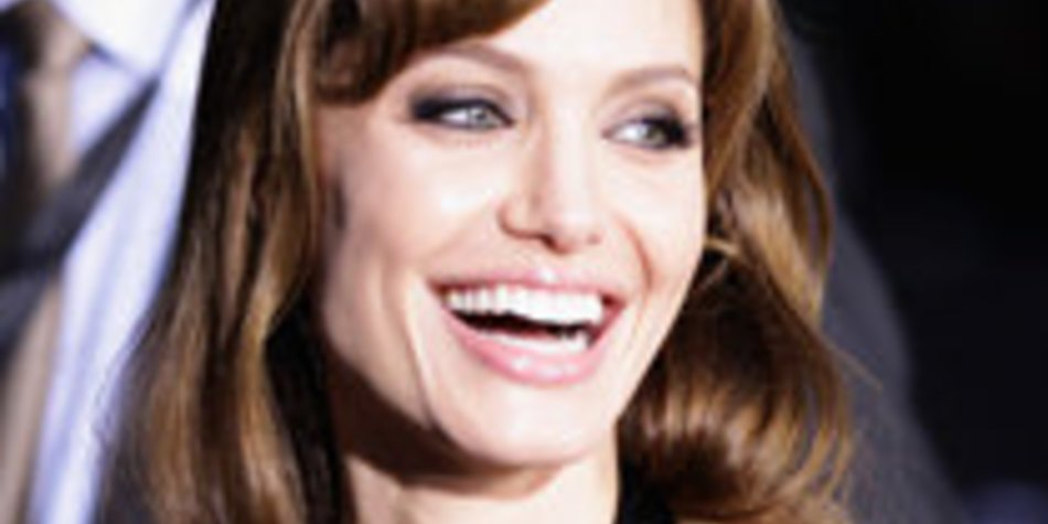 Angelina Jolie jagt Serienkiller: Taking Lives