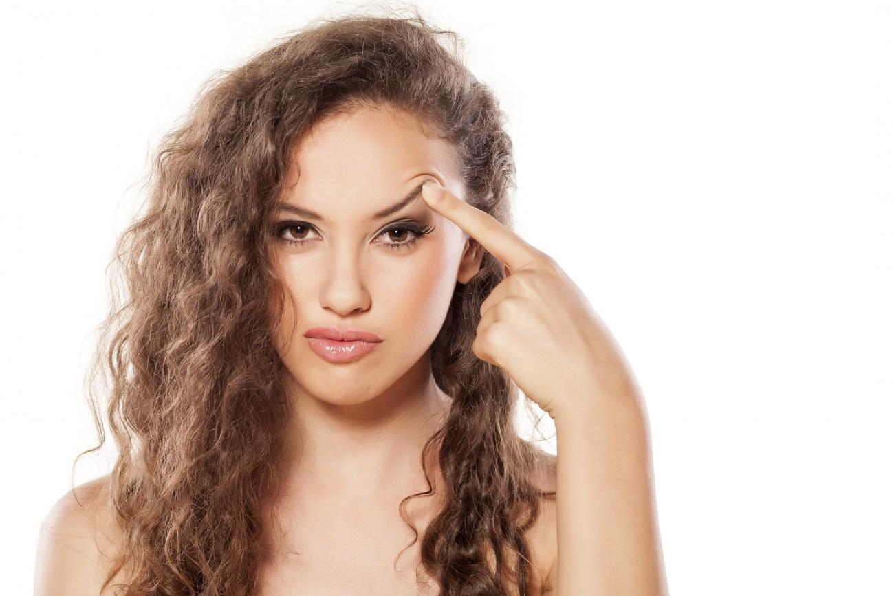 Augenbrauen Wachsen Lassen 3 Gute Tricks Desiredde