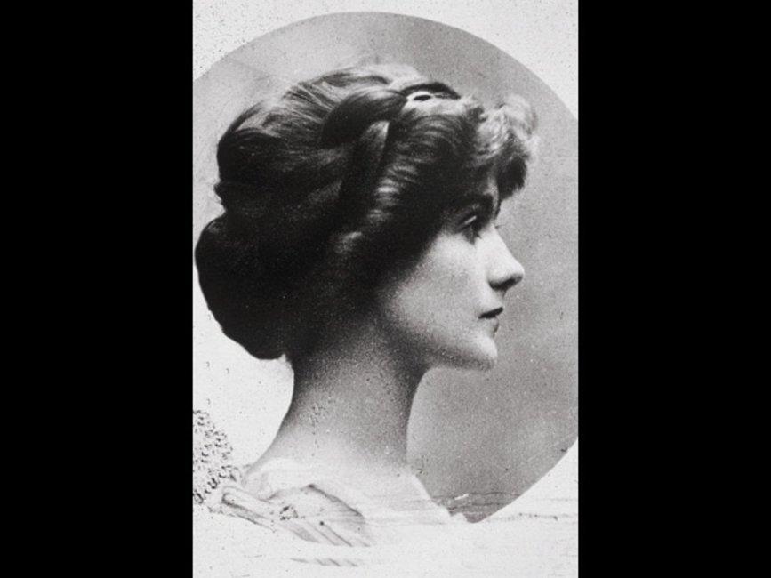 Coco Chanel Die Schönsten Zitate Der Modeikone Desiredde