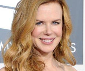 "Nicole Kidman: Laudatorin bei den ""Film Independent Spirit Awards"""