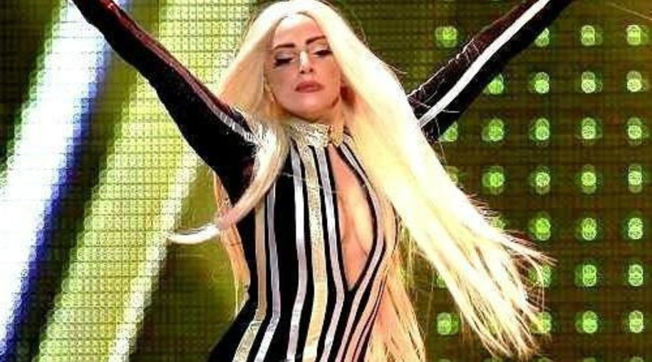 Lady Gaga: Kreativitätsblockade nach OP?