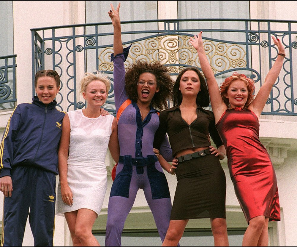 Spice-Girls_Bertrand-Guay_AFP_GettyImages-74939337