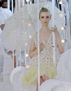 Duft-Debüt: Louis Vuitton