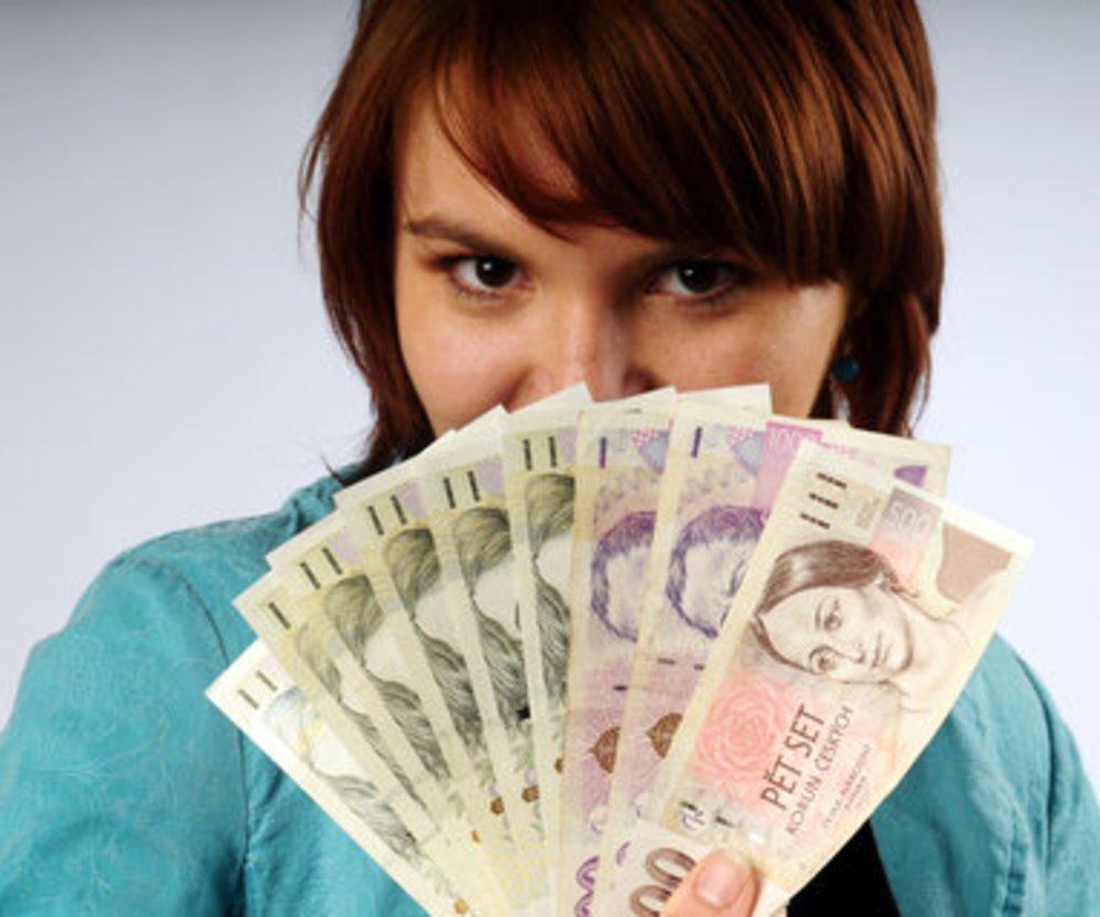 Gehaltsschere: Warum Frauen noch immer weniger verdienen als Männer