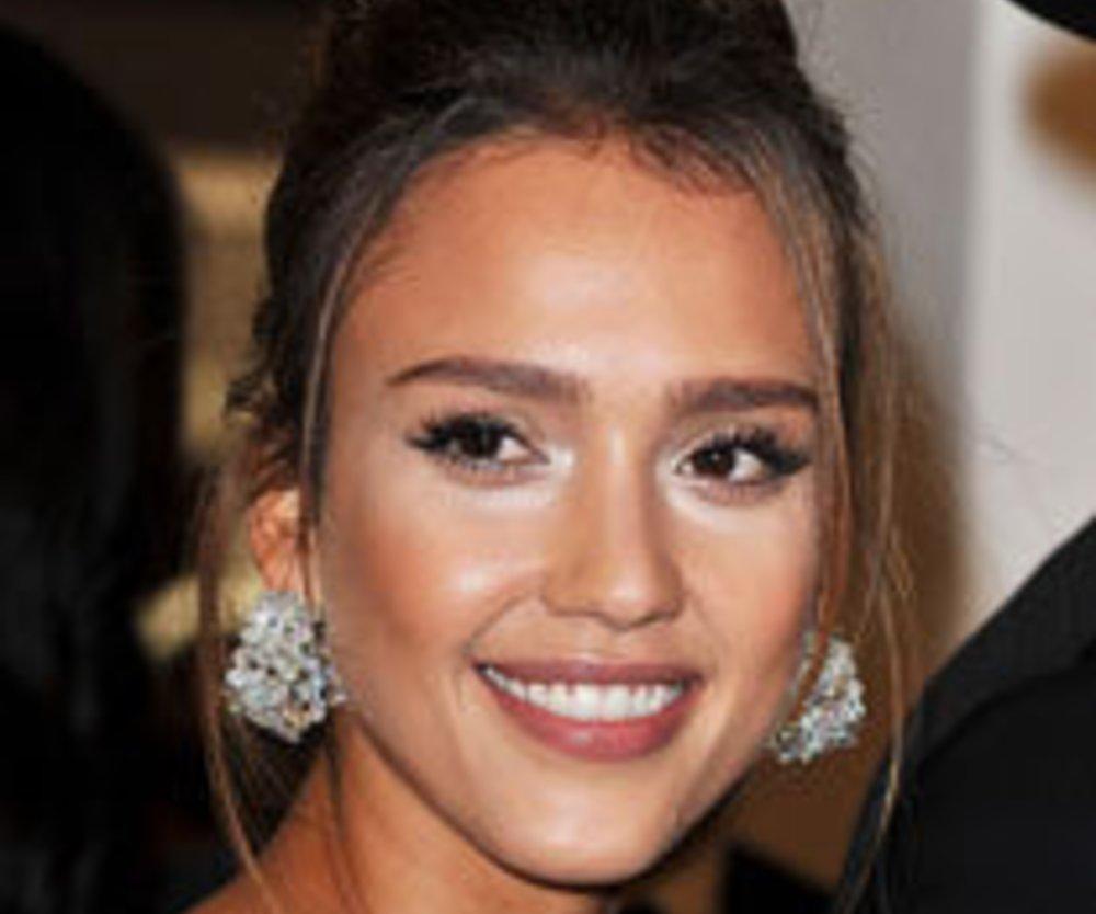 Jessica Alba unternimmt viel mit Tochter Honor